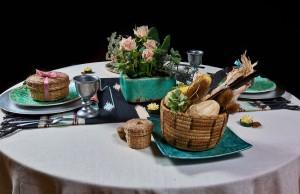 Richard Finn Table1